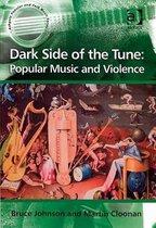 Dark Side of the Tune