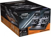 Thrustmaster T.Flight Rudder Pedals - PC - Xbox One - PS4