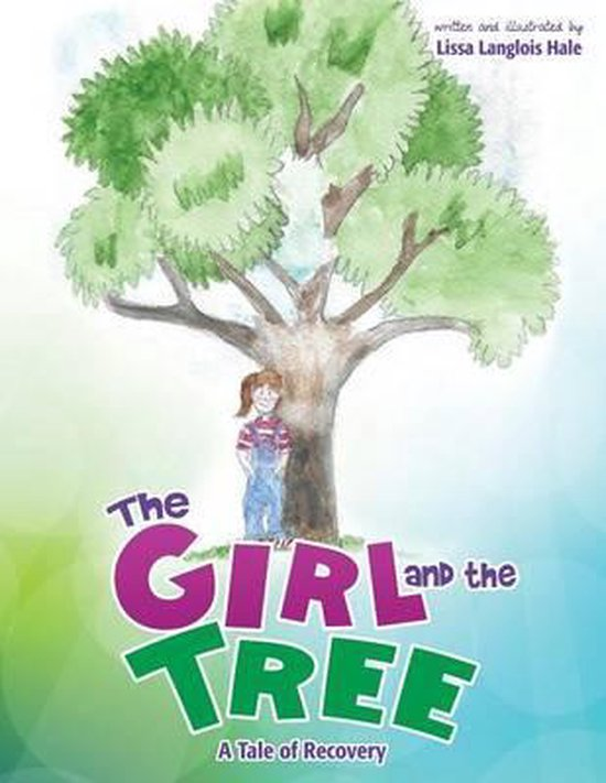 The Girl and the Tree