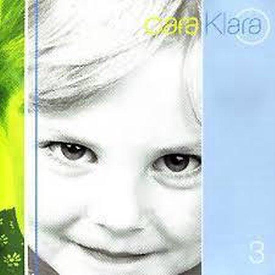 Cara Klara Vol.3