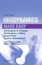 Urodynamics Made Easy E-Book