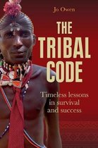 The Tribal Code