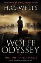 Wolfe Odyssey