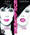 Burlesque (Blu-ray)