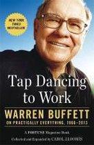 Tap Dancing to Work: Warren Buffett