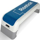Reebok Performance deck - Stepper