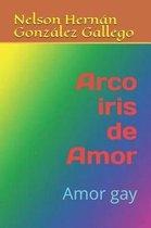 Arco iris de Amor