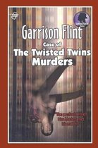 Case of the Twisted Twins Murders