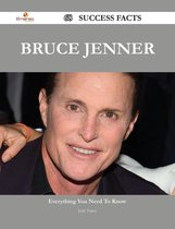 Bruce Jenner 68 Success Facts - Everything you need to know about Bruce Jenner
