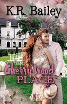 Cherry Wood Place