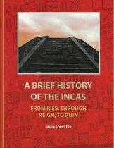 A Brief History of the Incas