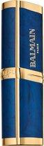 L'Oréal Paris Color Riche x Balmain - 901 Rebellion - Lippenstift - LIMITED EDITION