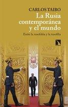 La Rusia contemporánea y el mundo