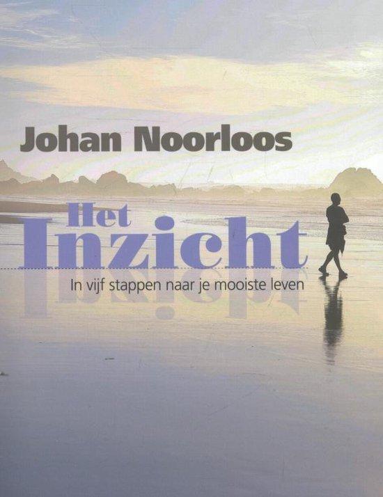 Het Inzicht - Johan Noorloos   Fthsonline.com