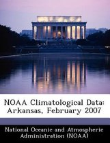 Noaa Climatological Data