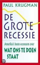 Grote recessie
