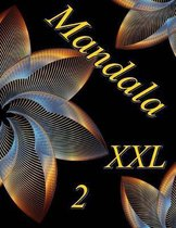 Mandala XXL 2