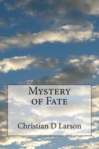 Mystery of Fate