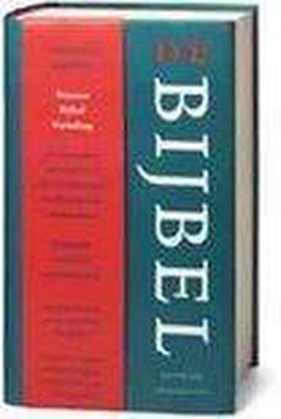 Bijbel literaire editie - Diverse auteurs |