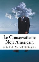 Le Conservatisme Noir Am ricain