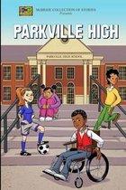 Parkville High