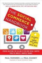 The Social Commerce Handbook