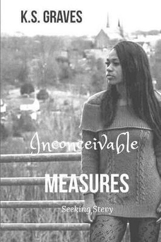 Inconceivable Measures