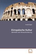 Europaische Kultur