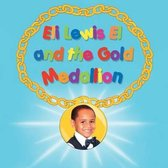 Eli Lewis El and the Gold Medallion