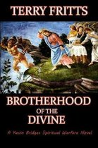 Brotherhood of the Divine