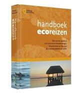 Handboek ecoreizen