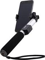 Remax - Bluetooth Selfie Stick Zilver