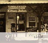 Tumbleweed Connection (Deluxe Editi