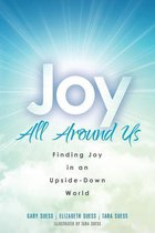Joy All Around Us
