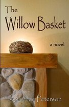 The Willow Basket