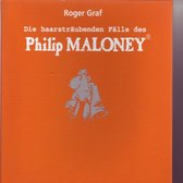Philip Maloney Box 05