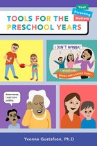 Tools for the Preschool Years