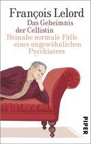 Das Geheimnis der Cellistin