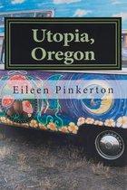 Utopia, Oregon