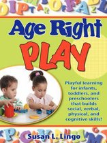 Age-Right Play