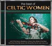 Best of Celtic Women
