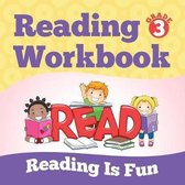 Grade 3 Reading Workbook