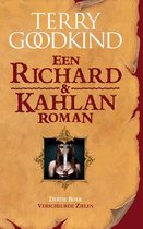 Richard & Kahlan 3 -   Verscheurde Zielen