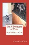 The Adventures of Petey