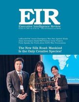 Executive Intelligence Review; Volume 41, Issue 43
