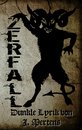 Zerfall
