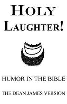 Holy Laughter!
