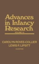 Advances in Infancy Research
