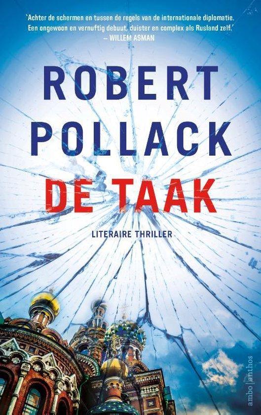 De Taak - Robert Pollack |