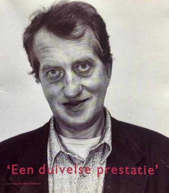 De Nederlandse poezie van de twaalfde tot en met de twintigste eeuw in 3000 en enige gedichten - Gerrit Komrij pdf epub